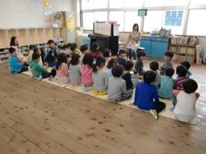 久しぶりに、久しぶりのお教室で仲間と一緒に。